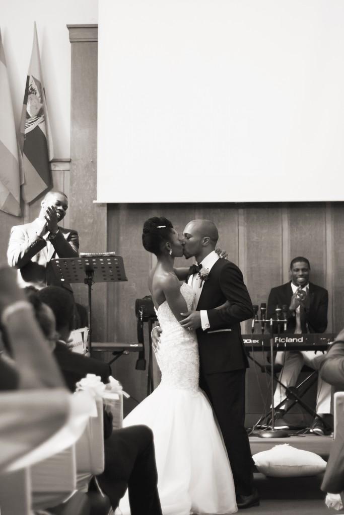 Chris+Sharlene_Wedding_142