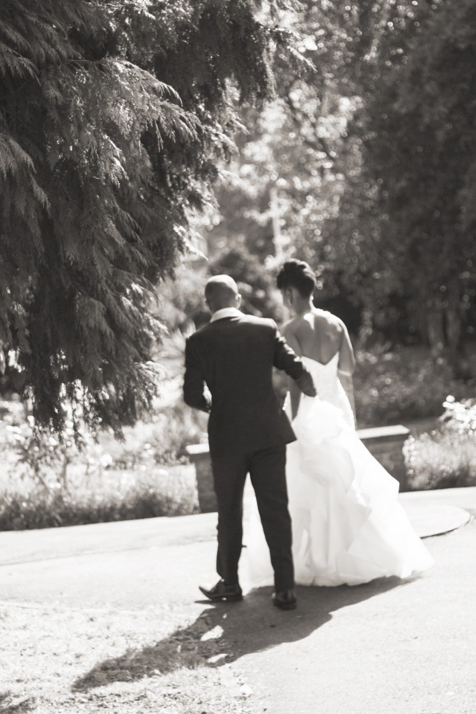 Chris+Sharlene_Wedding_196