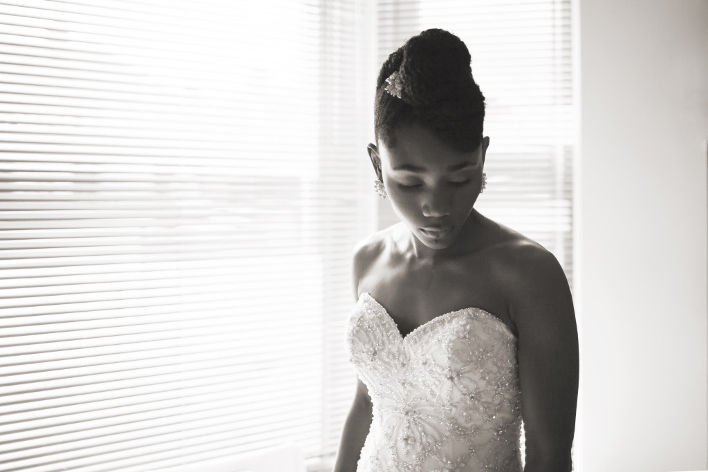 Chris+Sharlene_Wedding_49