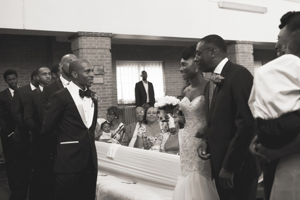Chris+Sharlene_Wedding_87