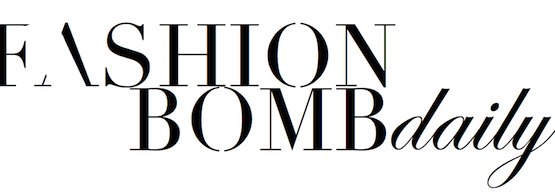Fashion-Bomb-Daily-New-Logo.001-copy