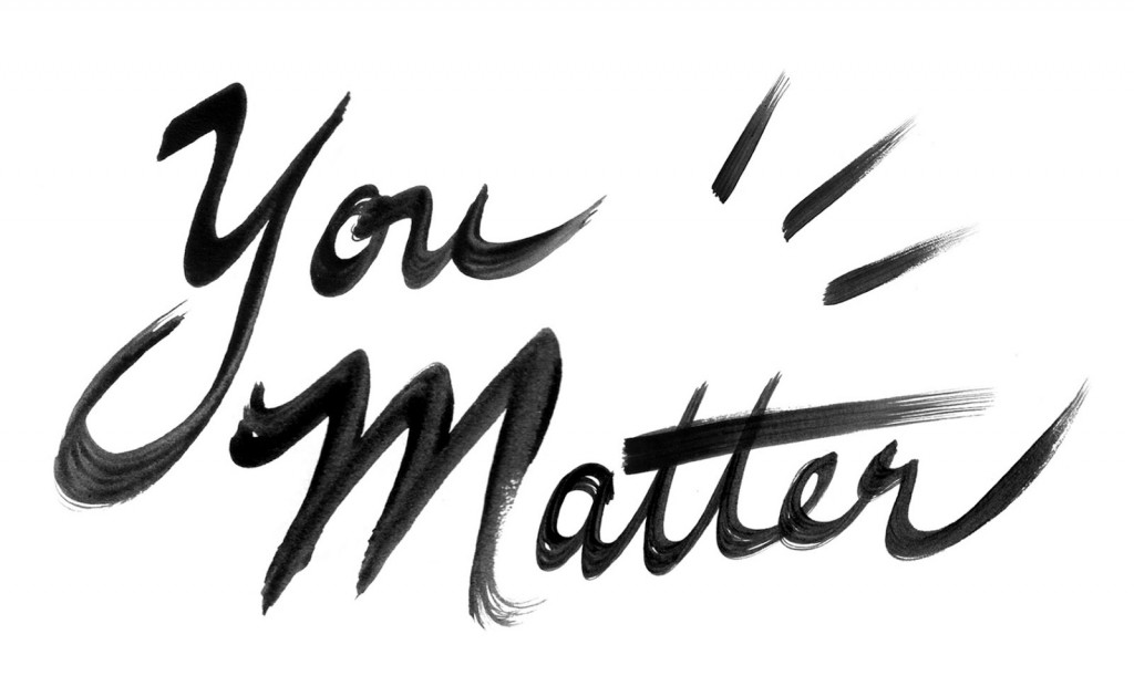 you-matter_only-1