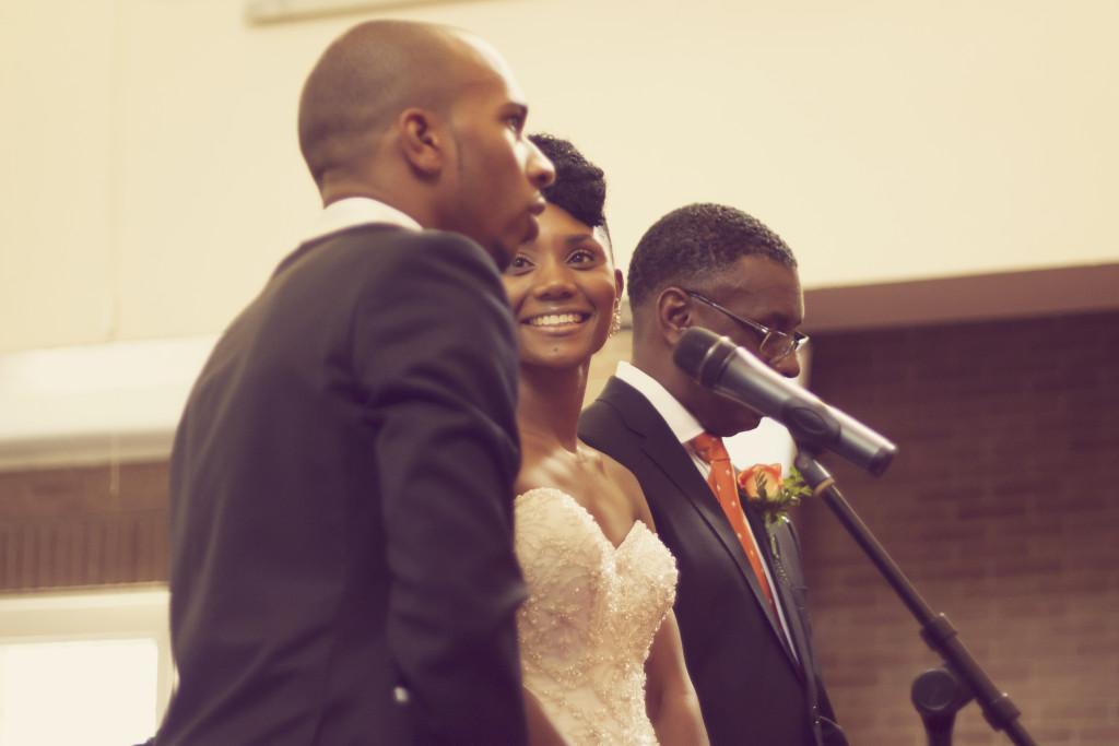Chris+Sharlene_Wedding_126