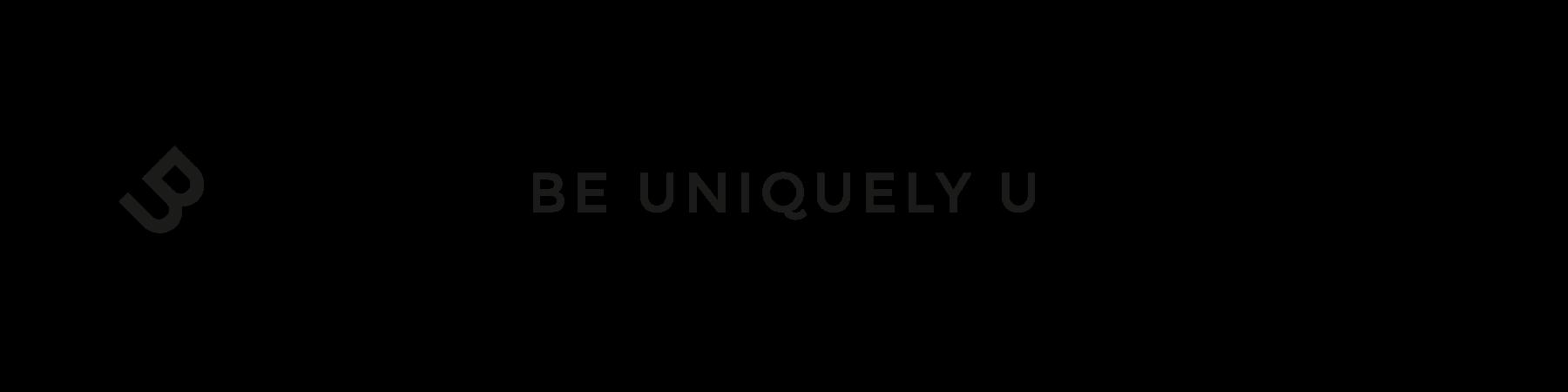 Be Uniquely You
